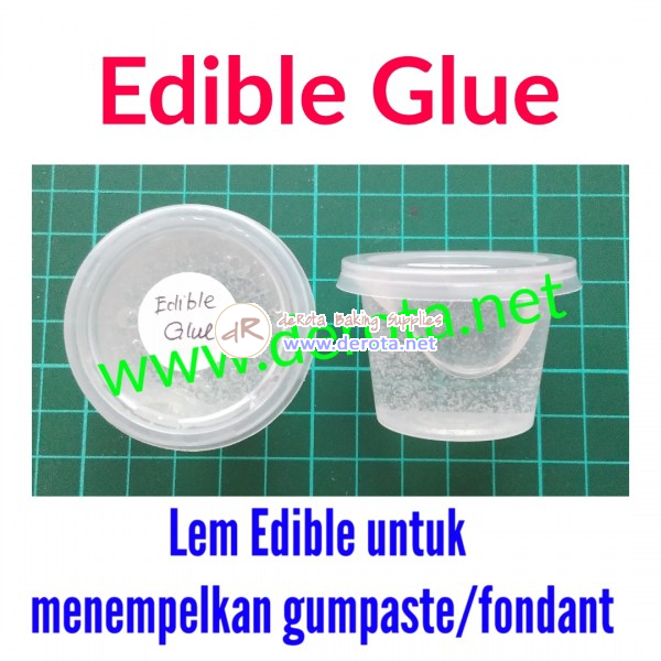 derota-baking-supplies-edible-glue-lem-fondant