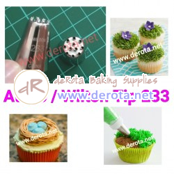 derota-baking-supplies-233-spuit-rumput-ateco-wilton-grass-tip-buttercream