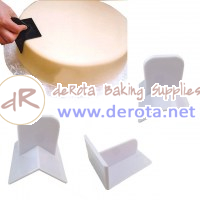 derota-sharp-edge-fondant-smoother