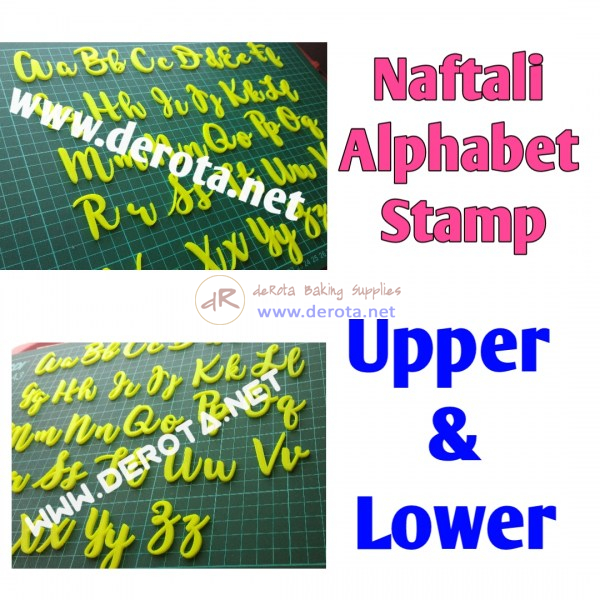 derota_baking-supplies-naftali-alphabet-stamp-fondant